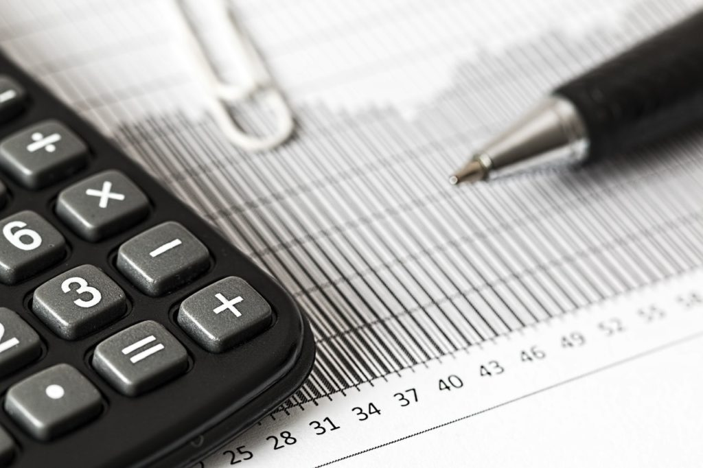 Tips para invertir en corto plazo