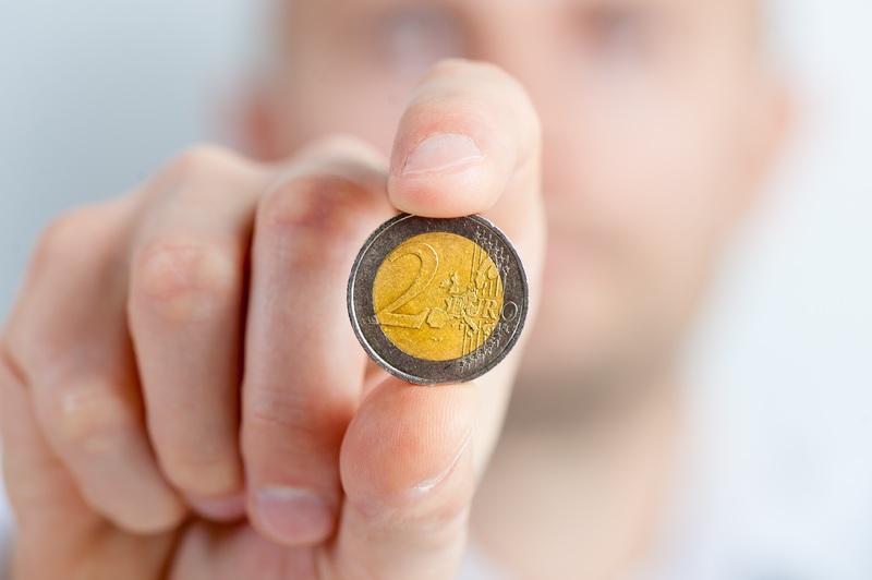 Mejores inversiones para principiantes