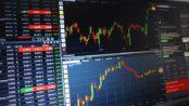 Elabora un plan de inversión bolsa de valores