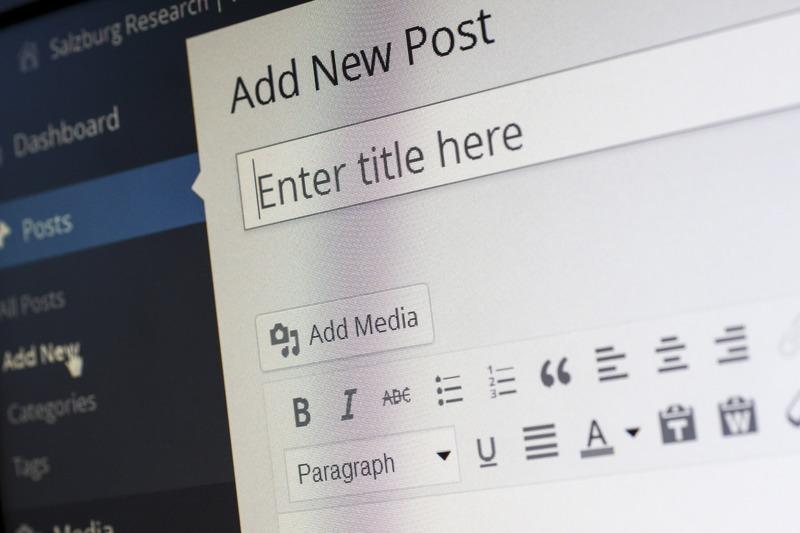como seleccionar el mejor hosting de wordpess