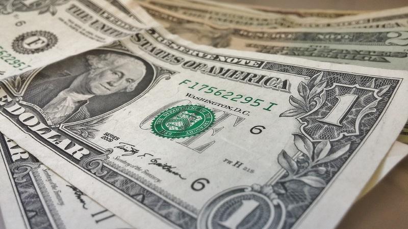 Invertir en dolares
